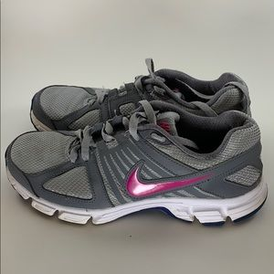Nike Downshifter Manager Special/Best Offer Sz 8